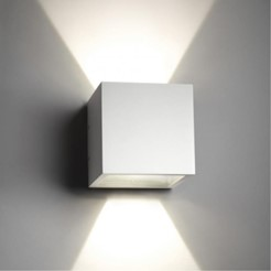 Light-Point - Cube Led - 256180