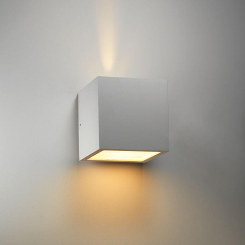 Væglampe Hvis - Illumina Kvalitet til DK's billigste priser
